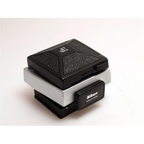 Nikon Waist Level Finder F thumbnail
