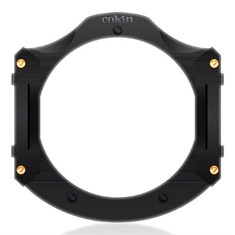 Cokin Filter Holder (BZ100) - Z Pro Series (L) thumbnail