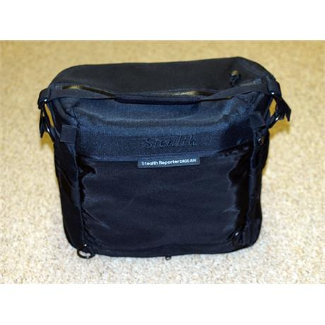 Lowepro Stealth Reporter D400AW thumbnail