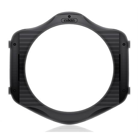 Cokin Filter Holder (BP400) - P Series (M) thumbnail