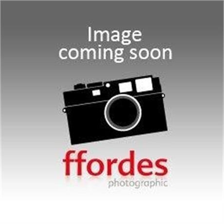 B+W 43mm UV/IR (486) - Black MRC thumbnail