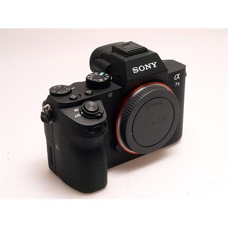 Sony A7 II Body Only thumbnail