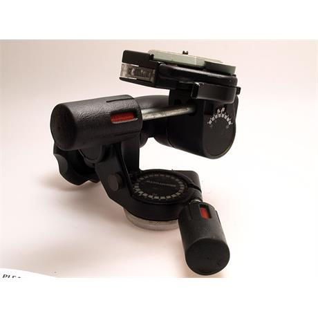 Manfrotto 160 Head thumbnail