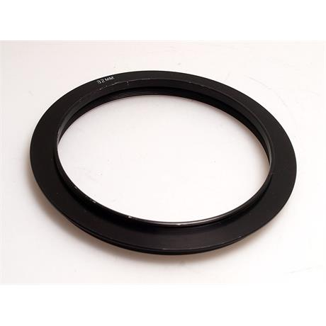 Lee 82mm Adapter Ring thumbnail