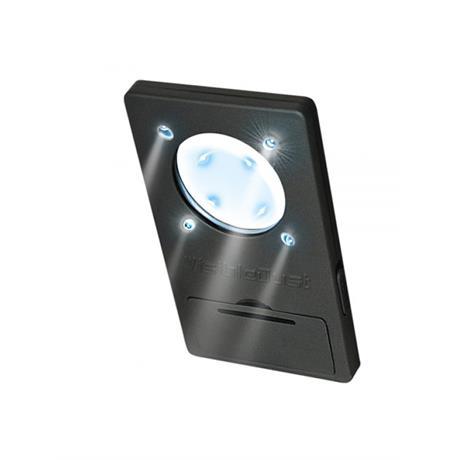 Visible Dust Quasar Mini Sensor Loupe 7x thumbnail