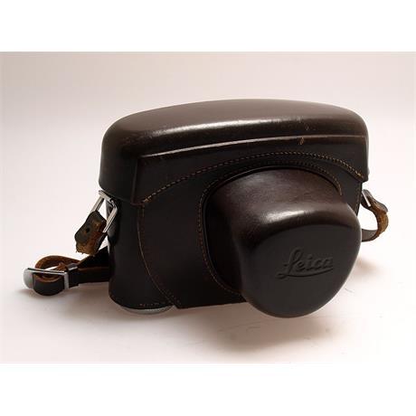 Leica M3 Leather Case thumbnail