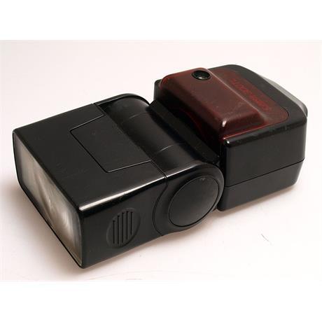 Canon 300TL Speedlite thumbnail