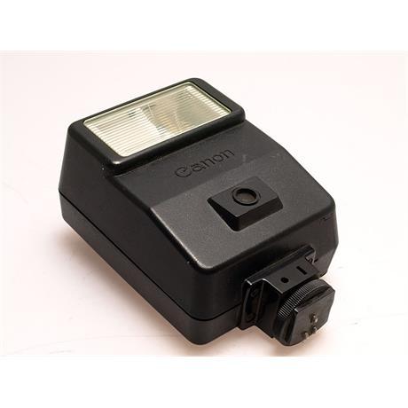 Canon 155A Speedlite thumbnail