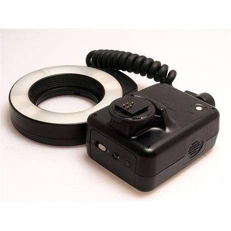 Canon ML3 Macrolite thumbnail
