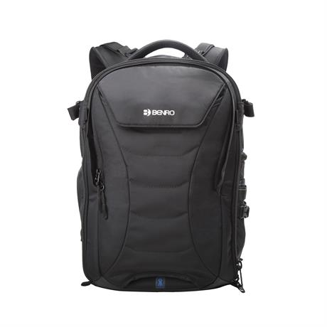 Benro Ranger 200 Backpack - Black _ SALE thumbnail