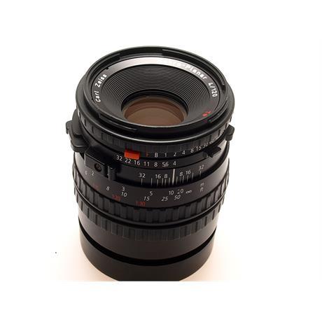 Hasselblad 120mm F4 Cfi Macro thumbnail