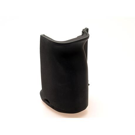 Contax 2CR5 Battery Grip thumbnail
