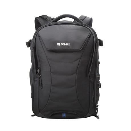 Benro Ranger 400 Backpack - Black thumbnail