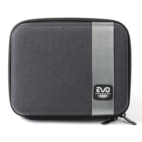 Cokin Evo Filter Carrying Case - P Series (M) thumbnail