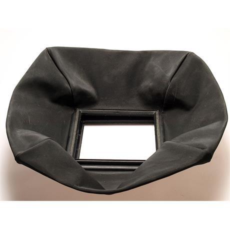 Sinar Wide Bag Bellows thumbnail