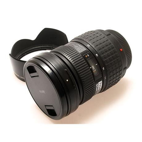 Olympus 11-22mm F2.8-3.5 Zuiko thumbnail