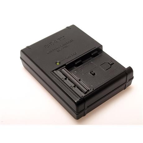 Sony BC-VM10A Charger thumbnail