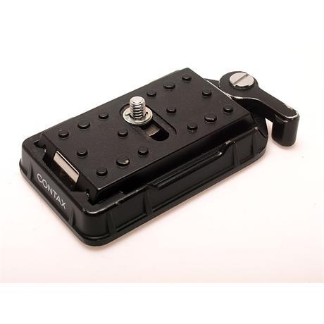 Contax Quickshoe Adapter AT-1 thumbnail