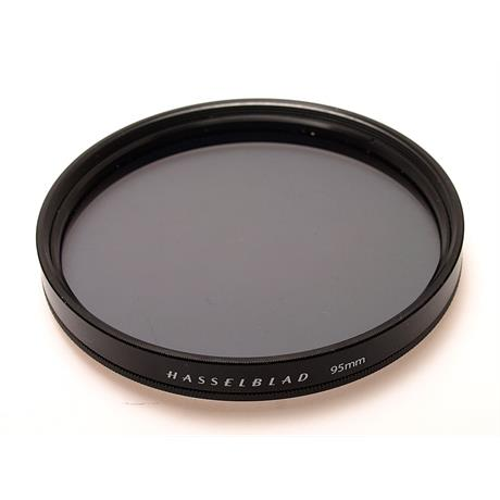 Hasselblad 95mm Circular Polariser thumbnail