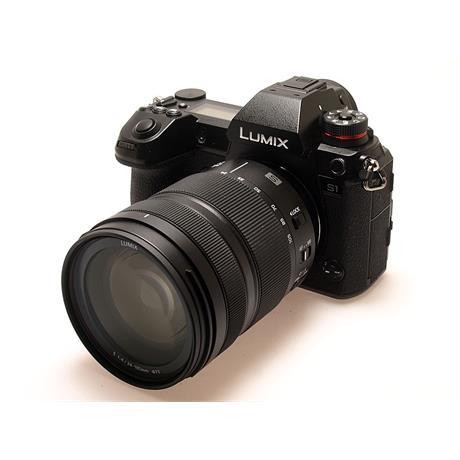 Panasonic S1 + 24-105mm thumbnail