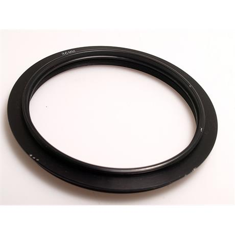 Lee 86mm Adapter Ring thumbnail