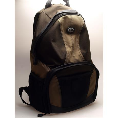 Tamrac Aero 70 Backpack  thumbnail