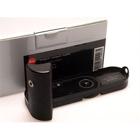 Leica Handgrip M240  14496 thumbnail