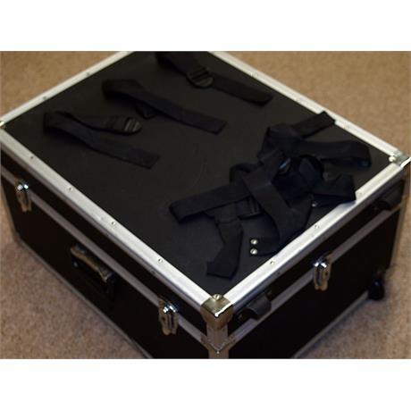 JJC Roller Aluminium Case thumbnail