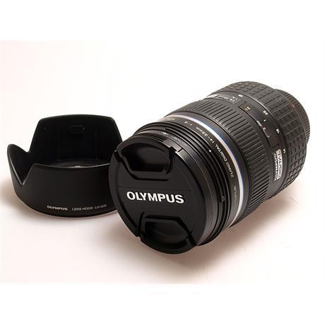 Olympus 14-35mm F2 SWD thumbnail