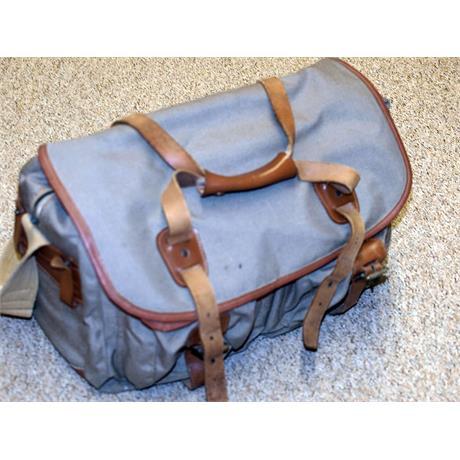 Billingham 225 Khaki / Canvas thumbnail