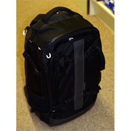 Gura Gear Uinta 30L+ Backpack thumbnail