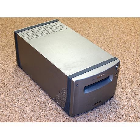 Nikon LS9000ED Scanner thumbnail