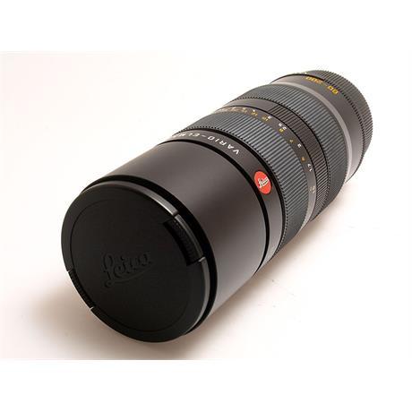 Leica 80-200mm F4 ROM thumbnail