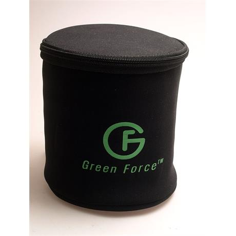 Other - Green Force Lens Case thumbnail