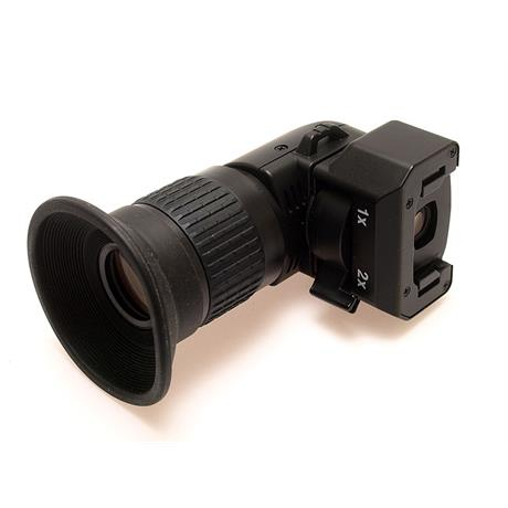Nikon DR-6 Right Angle Viewing Attachment thumbnail