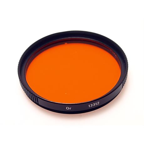 Leica E55 Orange thumbnail