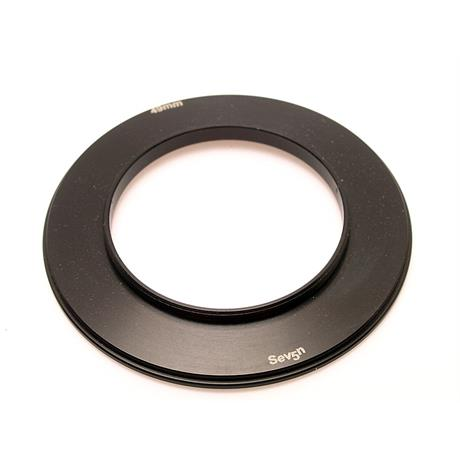 Lee 49mm Seven 5 Adapter Ring thumbnail
