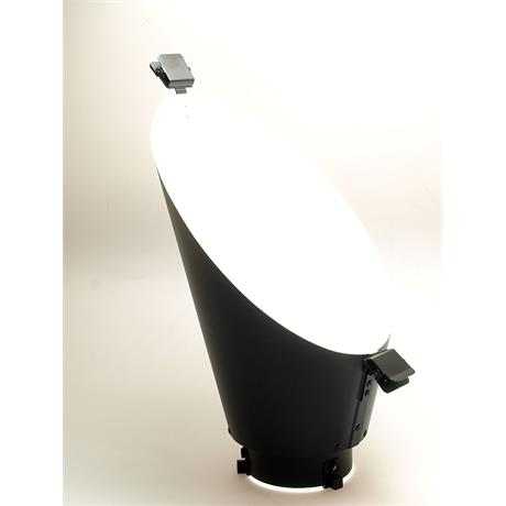 Bowens Backlite Reflector thumbnail