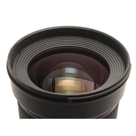 Samyang 35mm F1.4 AS UMC - Sony AF thumbnail