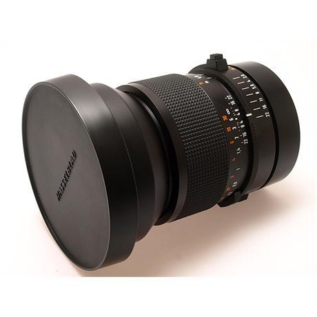 Hasselblad 50mm F2.8 FE thumbnail