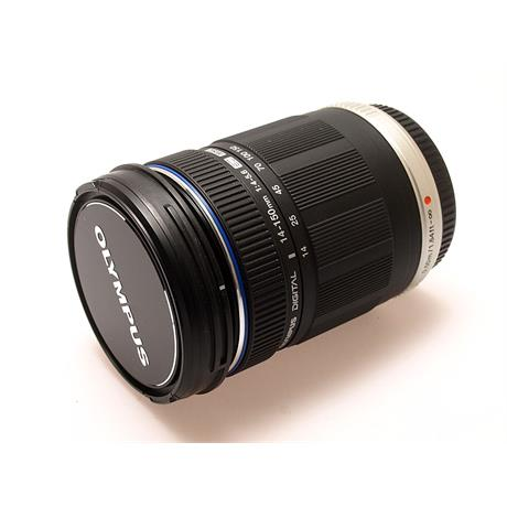 Olympus 14-150mm F4-5.6 M.Zuiko ED thumbnail