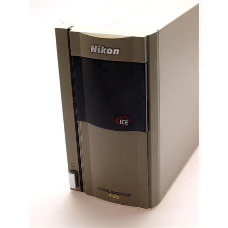 Nikon Coolscan LS40 IV ED thumbnail