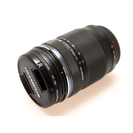 Olympus 14-150mm F4-5.6 M.Zuiko ED II thumbnail