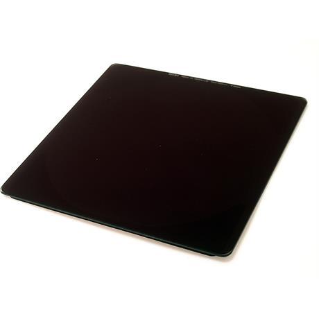Nisi 150x150 Nano IR ND64x thumbnail
