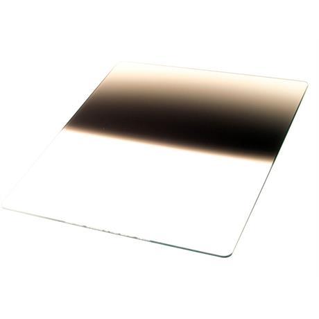 Nisi 150x170 Reverse Nano IR GND8 thumbnail