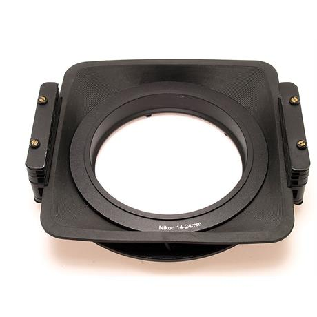 Nisi Filter Holder for Nikon 14-24mm thumbnail