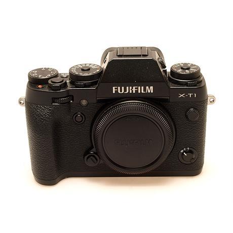 Fujifilm X-T1 Body Only thumbnail