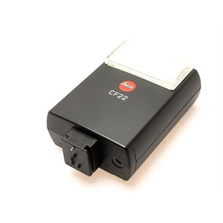 Leica CF22 Flash thumbnail