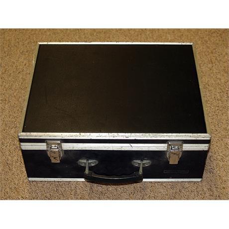 Hasselblad 712 Aluminium Case thumbnail
