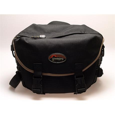 Lowepro S&F Reporter 100AW thumbnail